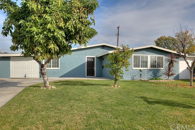 1054 Forestdale Avenue, Glendora, CA 91740