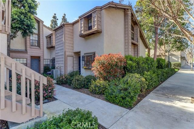 26701 Quail Creek 301, Laguna Hills, CA 92656