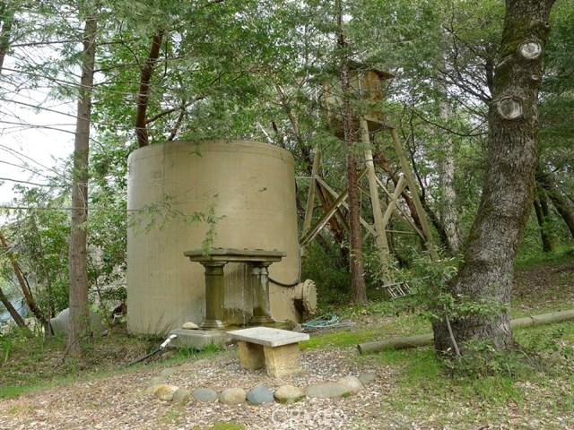 Image 31 of 50 Broken Springs Rd, Oroville, CA 95966