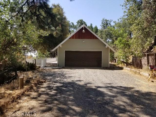35869 Shriners Lane, Wishon, CA 93669