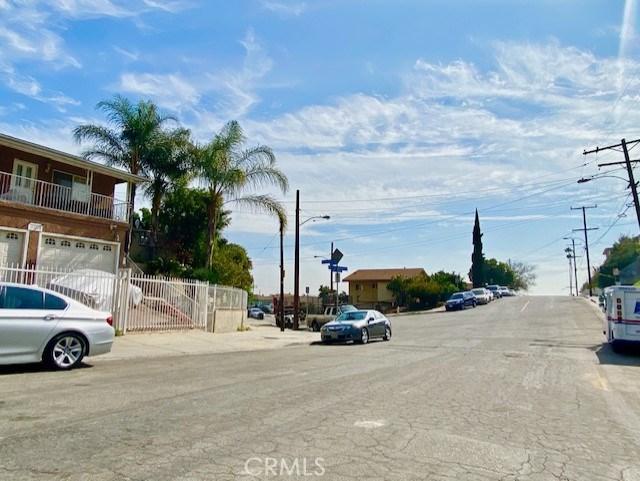 846 N Brannick Av, City Terrace, CA 90063 Photo 23