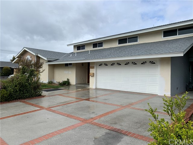 5021 Dartmouth Avenue, Westminster, CA 92683