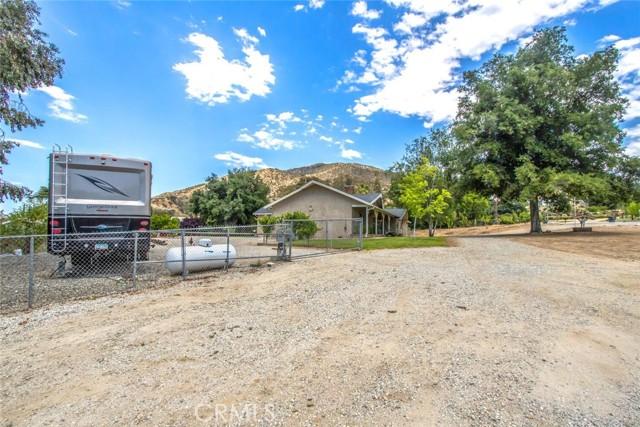9. 9071 Rancho Drive Cherry Valley, CA 92223