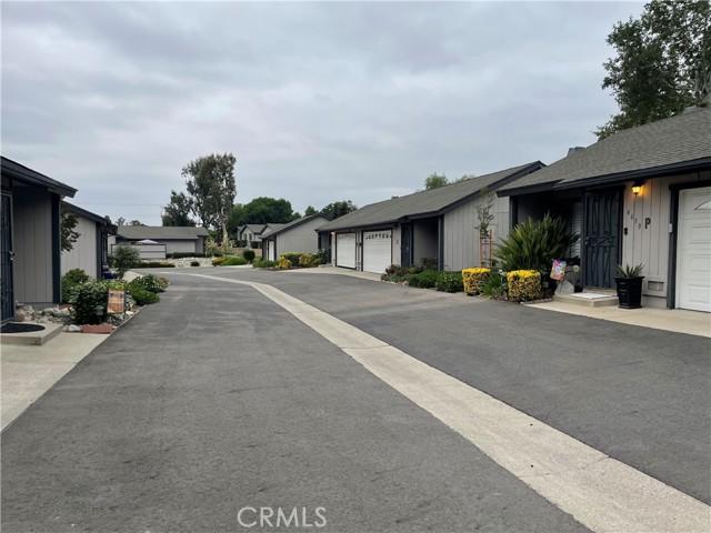 4630 San Jose St, Montclair, CA 91763 Photo 1
