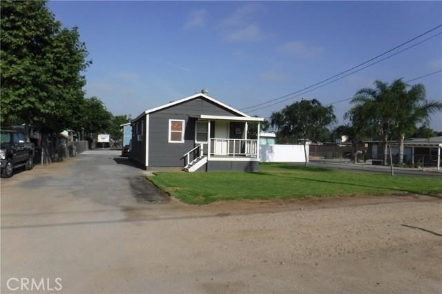 4520 Center Avenue, Norco, CA 92860