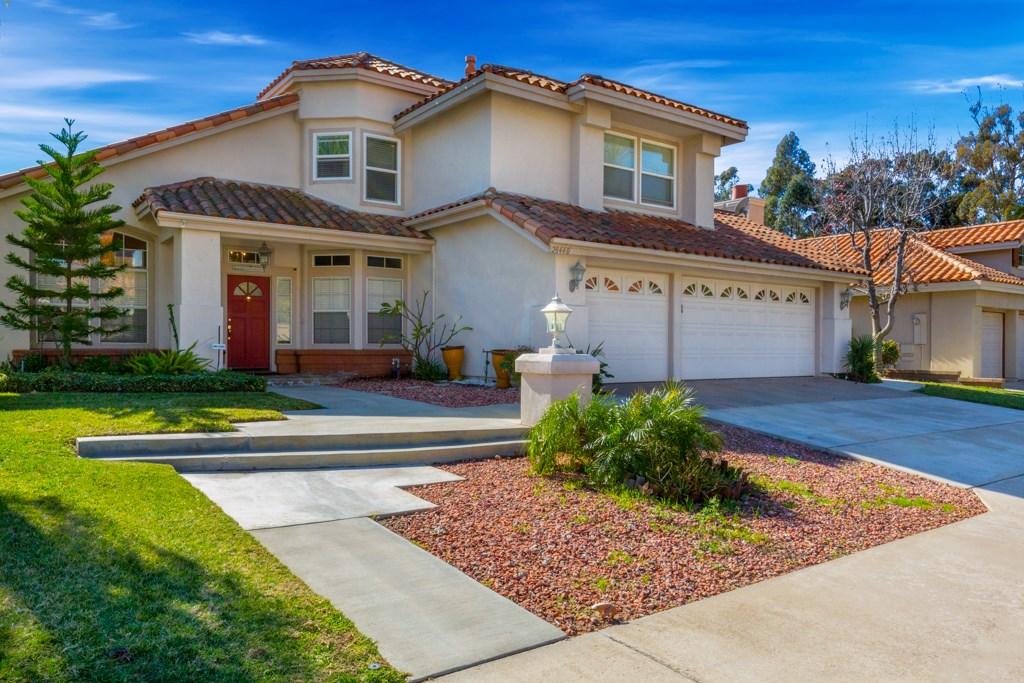 28440 Brush Canyon Drive, Yorba Linda, CA 92887