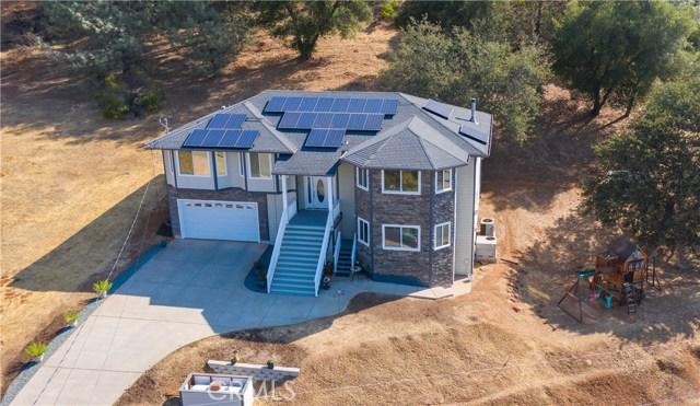 16544 Hacienda Ct, Hidden Valley Lake, CA 95467 Photo 51
