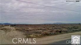 38611 E 90th Street E, Palmdale, CA 93591