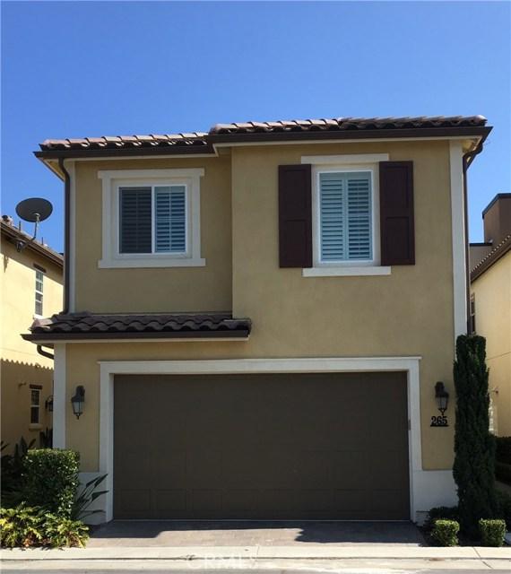 Photo of 783 Gatun Street #265, San Pedro, CA 90731