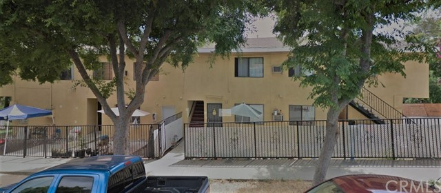 3755 Locke Avenue, Los Angeles, CA 90032