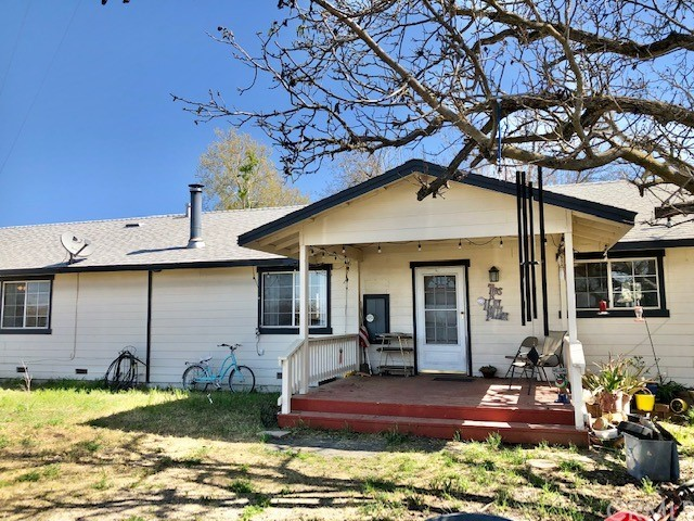 12059 Metteer Rd, Gridley, CA 95948 Photo