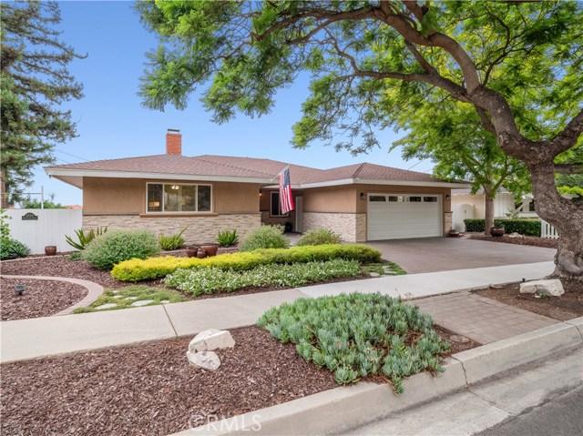 28219 Hazelridge Drive, Rancho Palos Verdes, California 90275, 4 Bedrooms Bedrooms, ,1 BathroomBathrooms,For Sale,Hazelridge,PV20186550