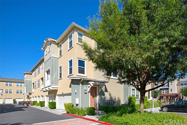 Photo of 4 Brownstone Way, Aliso Viejo, CA 92656
