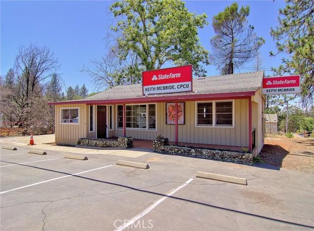 5867 Queen Drive, Paradise, CA 95969
