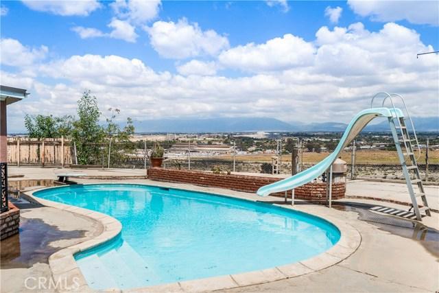 22306 Grand Terrace Road, Grand Terrace, CA 92313