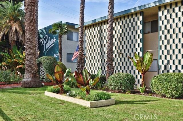 3929 242nd Street, Torrance, California 90505, ,For Sale,242nd,SB18011663