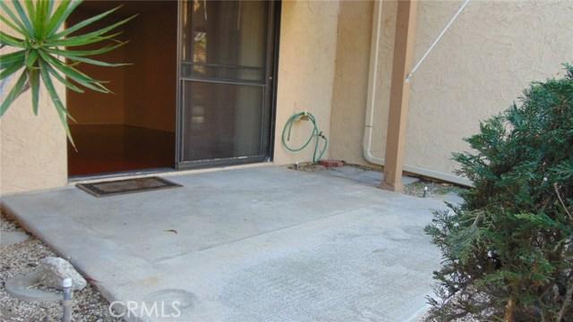 104 Tangelo, Irvine, CA 92618 Photo 19