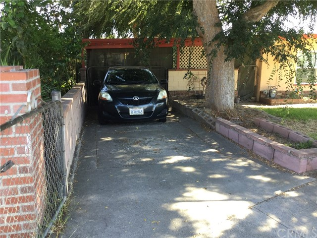 13544 Placid Drive, Whittier, CA 90605