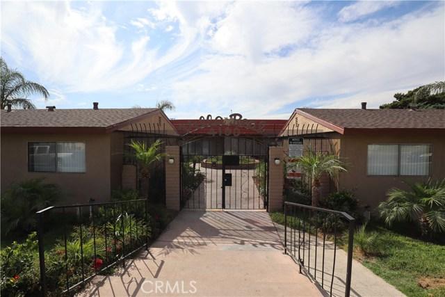 4190 Sepulveda Avenue, San Bernardino, CA 92404