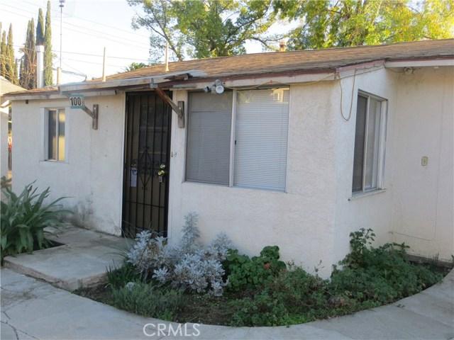 100 S Craig Av, Pasadena, CA 91107 Photo 0