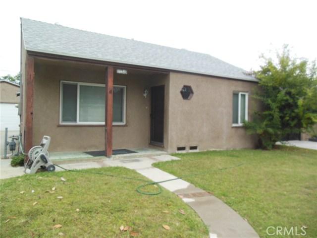 3768 San Anseline Avenue, Long Beach, CA 90808