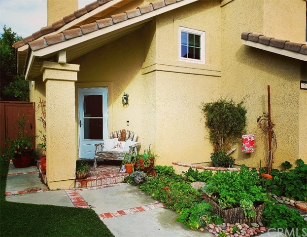 Photo of 5 Avon Court, Aliso Viejo, CA 92656