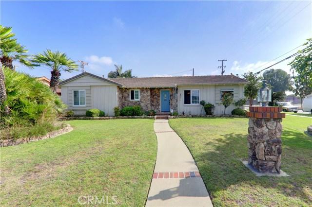 9293 Muller Street, Downey, CA 90241