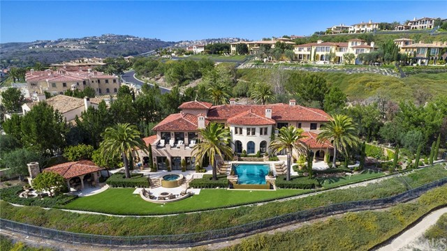 37 Del Mar, Newport Coast, CA 92657