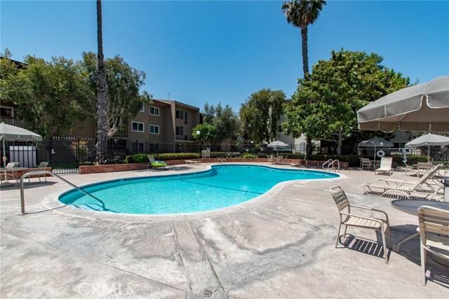 12200 Montecito Rd #43