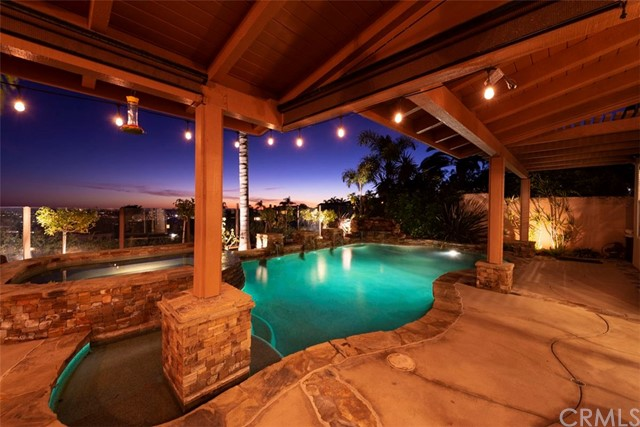 28332 Harvest View Lane, Lake Forest, CA 92679