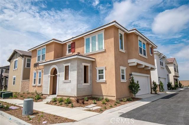 6033 Sendero Avenue, Eastvale, CA 92880