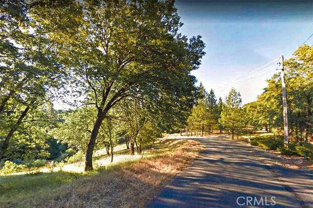 15913 Fay Road, Grass Valley, CA 95949