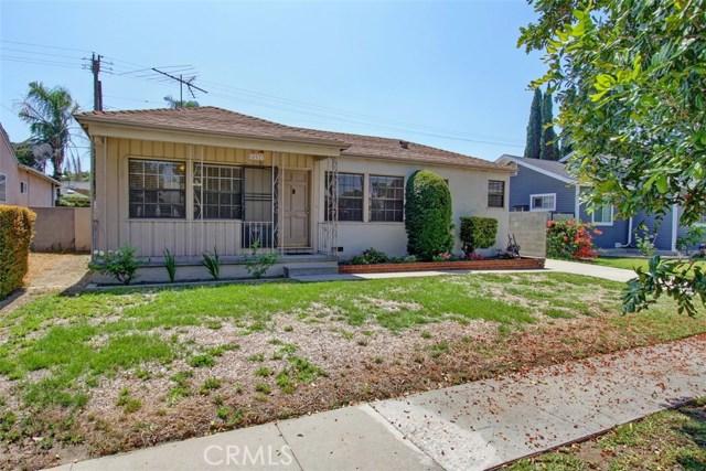 7356 Lindsey Avenue, Pico Rivera, CA 90660