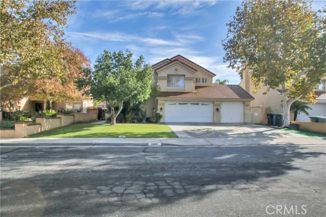 1680 Calathea Road, Hemet, CA 92545