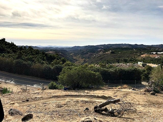 0 Carancho Road, Temecula, CA  Photo 6