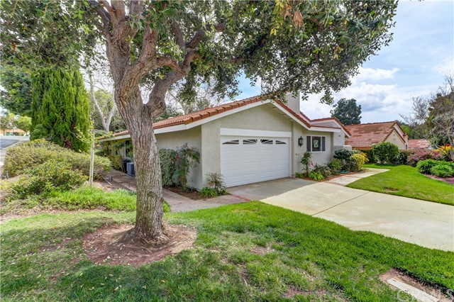Photo of 5268 Avenida Del Sol, Laguna Woods, CA 92637