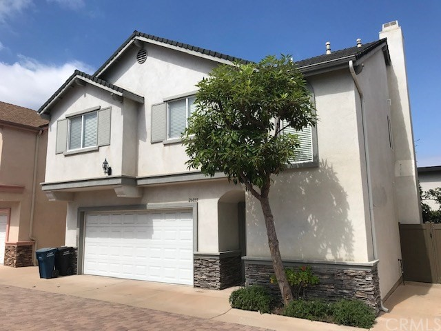 26035 Oak, Lomita, California 90717, 3 Bedrooms Bedrooms, ,2 BathroomsBathrooms,Single family residence,For Lease,Oak,PV19229857