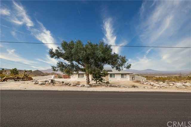 32564 Emerald Rd, Lucerne Valley, CA 92356 Photo 22