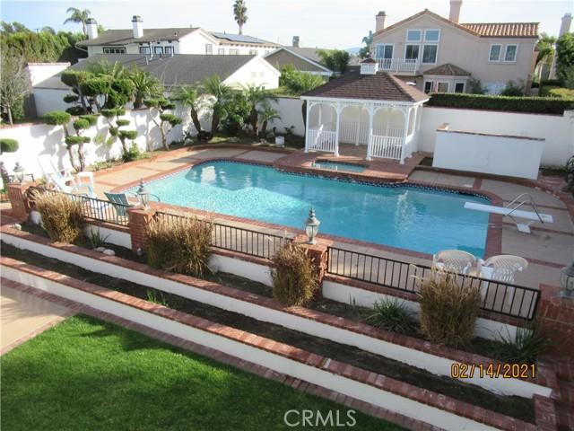 1626 Nelson Avenue, Manhattan Beach, California 90266, 4 Bedrooms Bedrooms, ,1 BathroomBathrooms,For Rent,Nelson,SB21032105