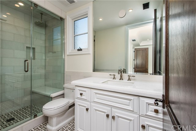 32020 Cape Point Drive, Rancho Palos Verdes, California 90275, 5 Bedrooms Bedrooms, ,5 BathroomsBathrooms,Single family residence,For Sale,Cape Point,SB19000092