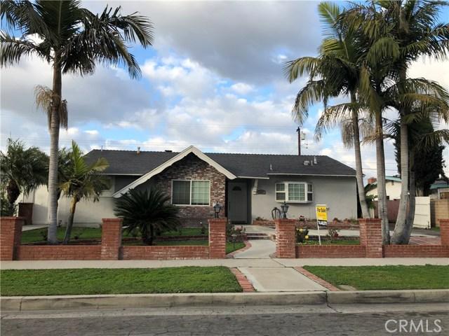 1347 W Maxzim Avenue, Fullerton, CA 92833