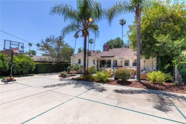 2355 Brigden, Pasadena, CA 91104 Photo 40