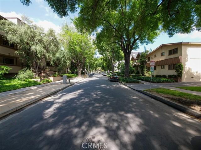 742 Locust Street 501, Pasadena, CA 91101