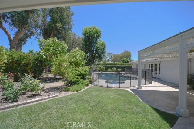 23. 10582 Fredrick Villa Park, CA 92861