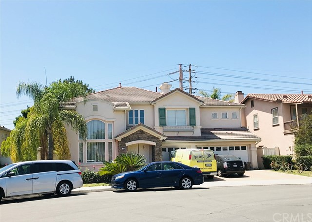 Photo of 1 Petria, Irvine, CA 92606