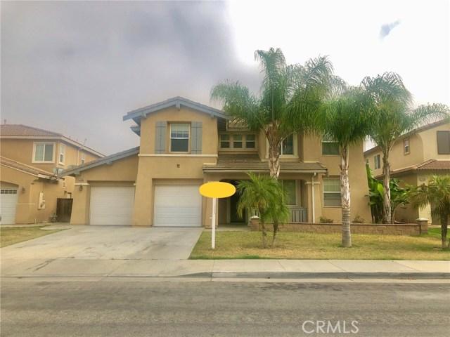27920 Auburn Lane, Moreno Valley, CA 92555