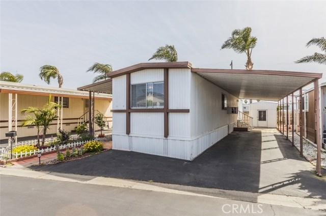 8111 Stanford Avenue 3, Garden Grove, CA 92841