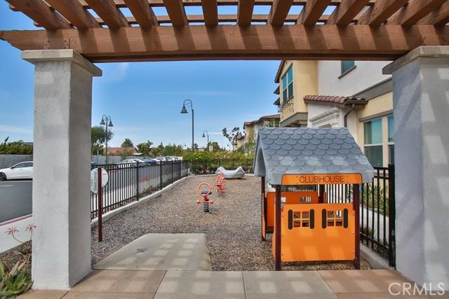 29. 1060 S Harbor Boulevard #3 Santa Ana, CA 92704