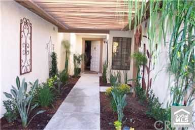 221 SERENA Drive, Palm Desert, California 92260, 2 Bedrooms Bedrooms, ,For Sale,SERENA,S452148