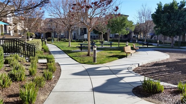 40062 Spring Place Ct, Temecula, CA 92591 Photo 34